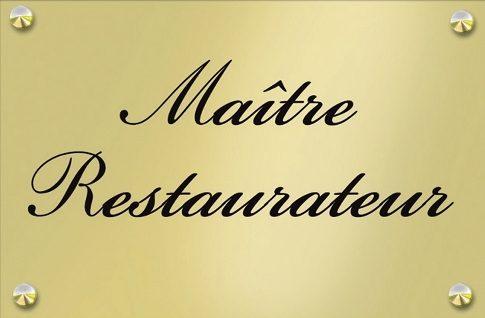 ACD. MaitreRestaurateur