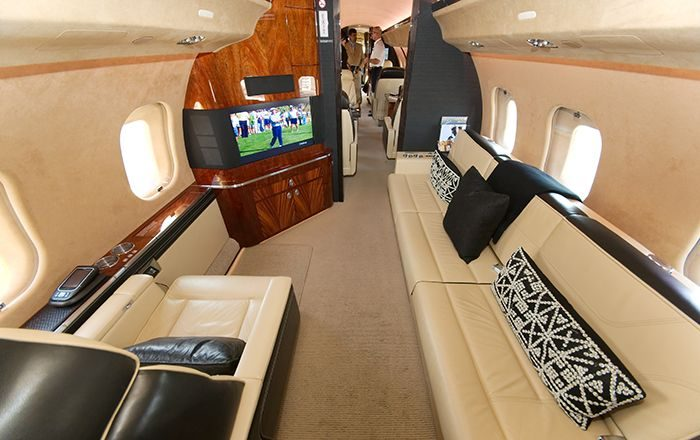 CF. secondary-image-global-express-interior