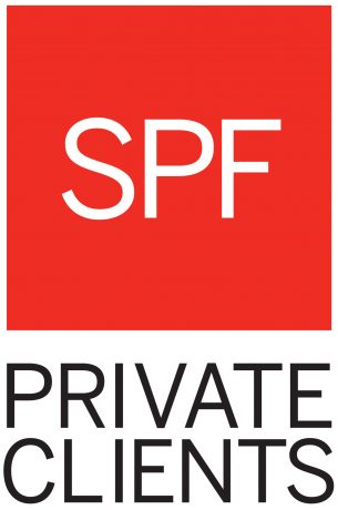 George. SPF_PrivateClients_logo_RGB
