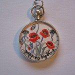 PINK. Locket. poppies-silver_0053-150x150