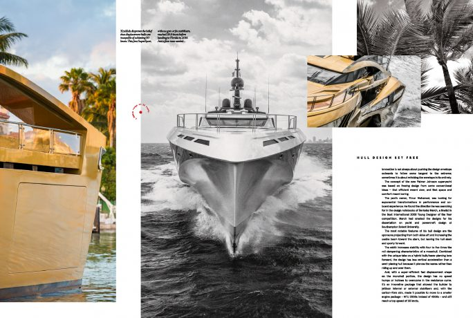 Superyacht pics4