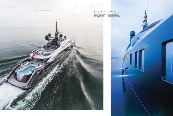 Superyacht pics5