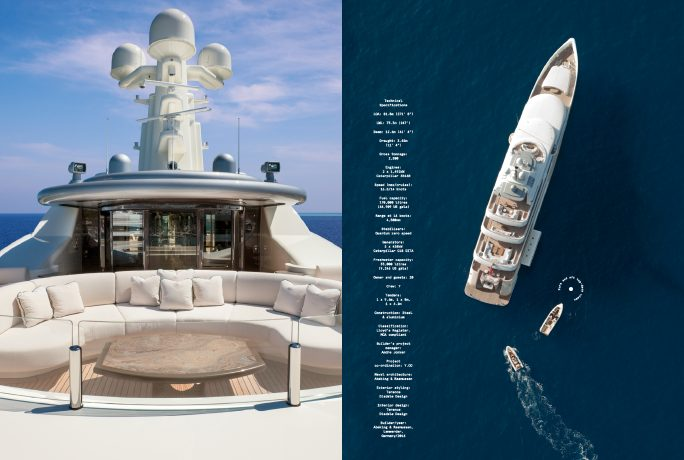 Superyacht pics6