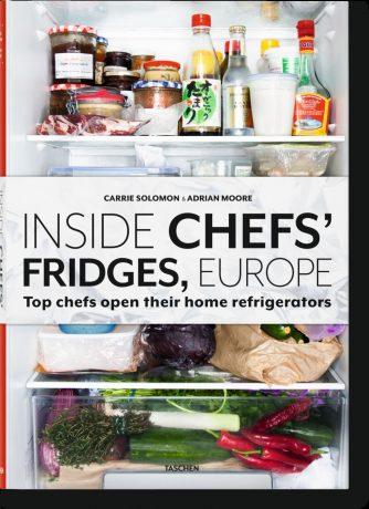 TASCHEN. inside_chefs_fridges_europe_va_gb_3d_04619_1508121259_id_984404
