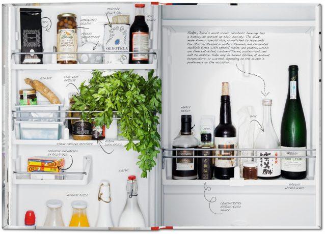 TASCHEN. inside_chefs_fridges_europe_va_gb_open_0028_0029_04619_1508141359_id_775640