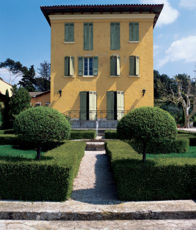 TASCHEN. preview_ju_living_provence_06_0707121317_id_84677