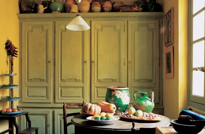 TASCHEN. preview_ju_living_provence_09_0707121317_id_84707