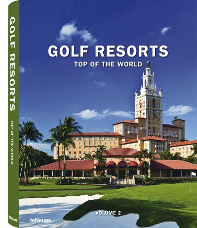 golf_resortsII_cover_e08_cs.indd