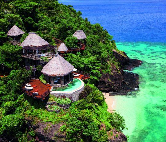 teN. Cool Islands. 9783832797003_1