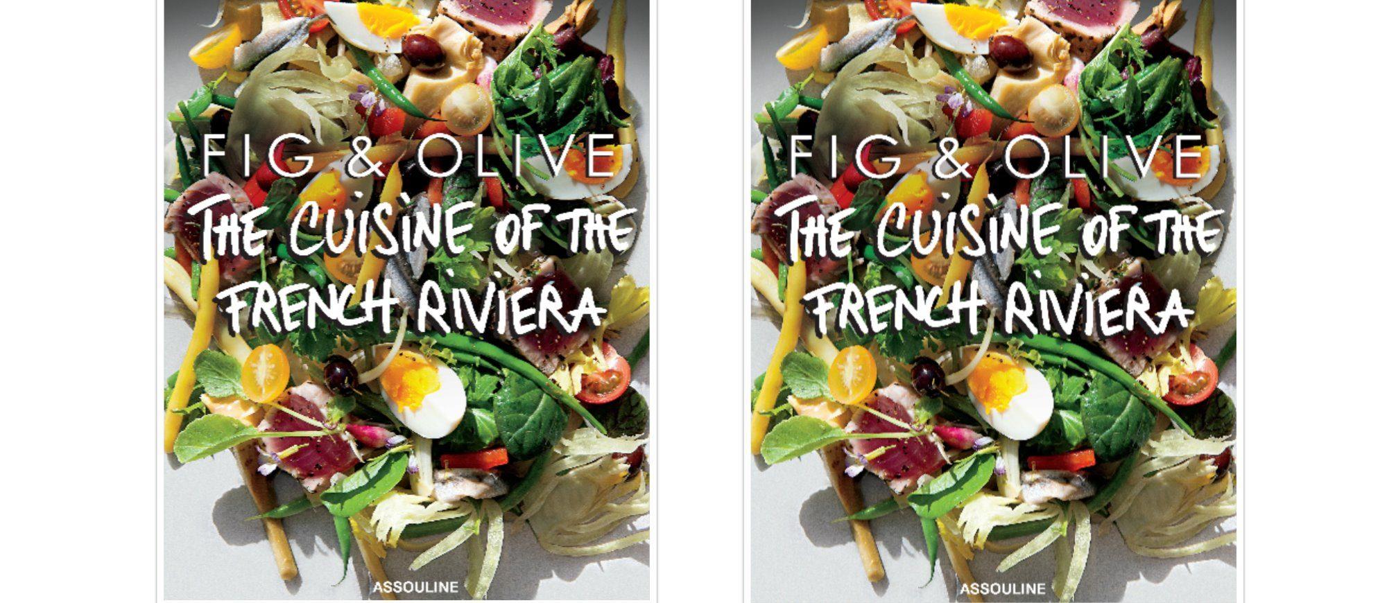 Assouline. Fig&Olive.collage-2016-04-05
