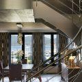 HDP Dolce Suite. hotel de paris-chambre-10-17 md