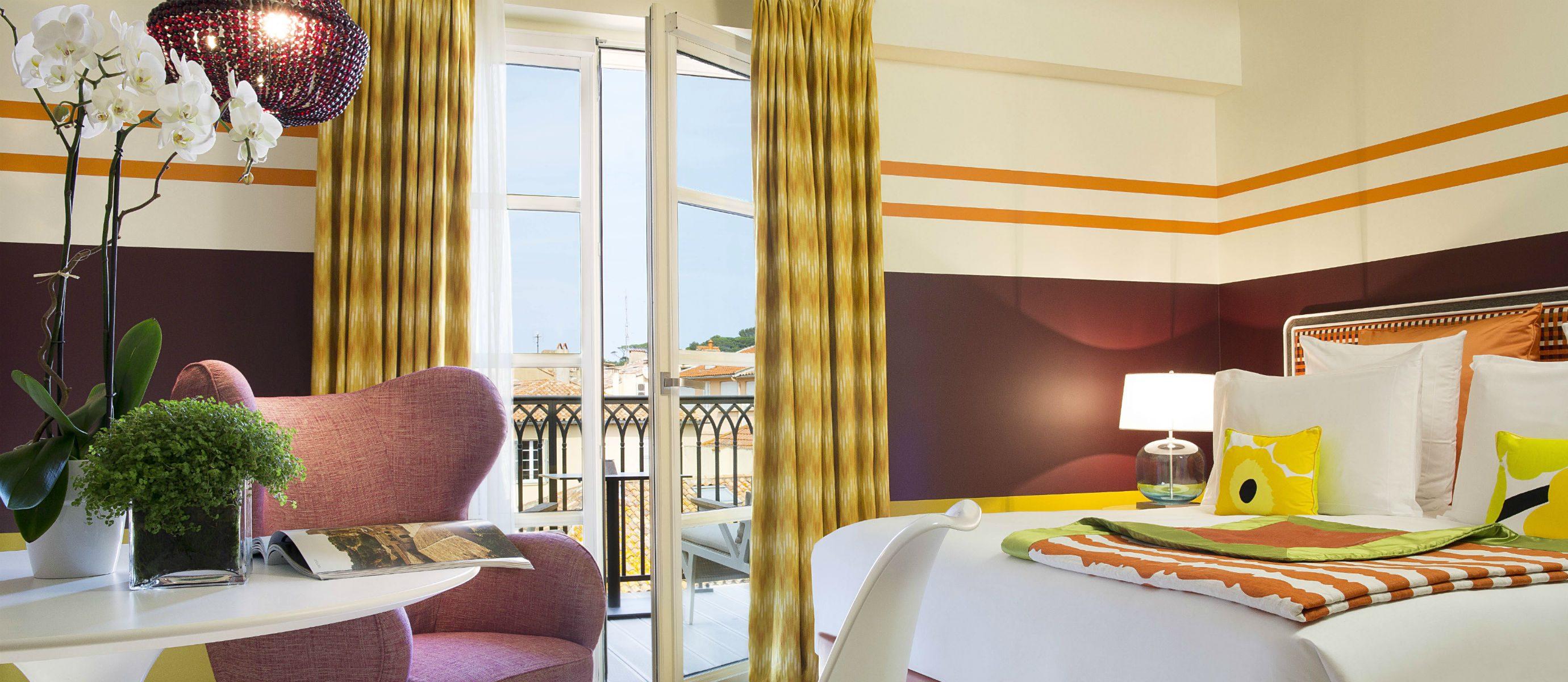 HDP .2hotel de paris-chambre-05-02 md