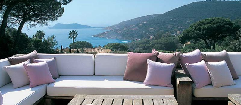 La-ReservePTerrace-view-Mediterranean-I1