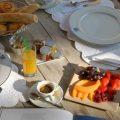 MAISON PASTISP88_-Breakfast-on-private-terrace-1024x681