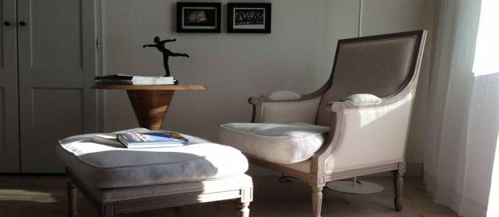 MAISON PASTISP99_-Bedroom-corner