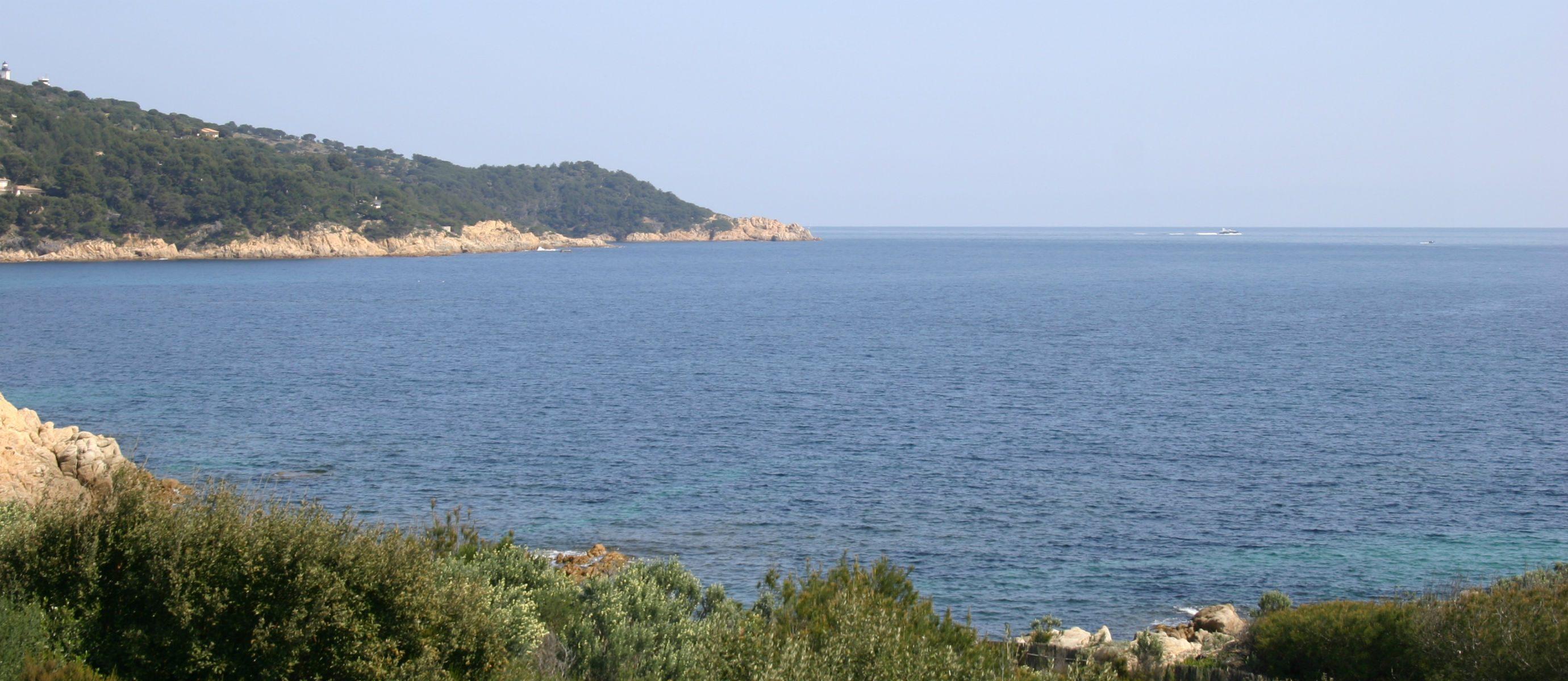 Mediterranean HorizonP15