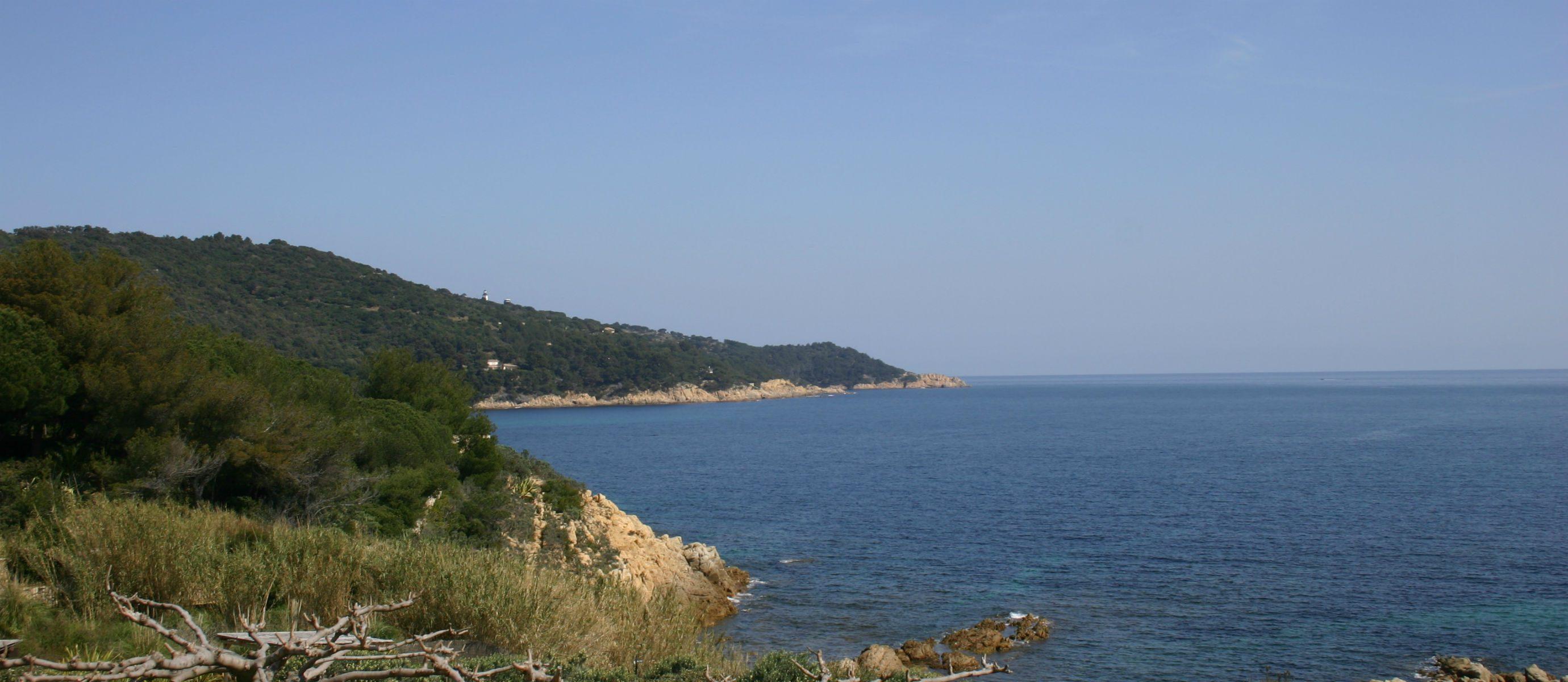 Mediterranean HorizonP19