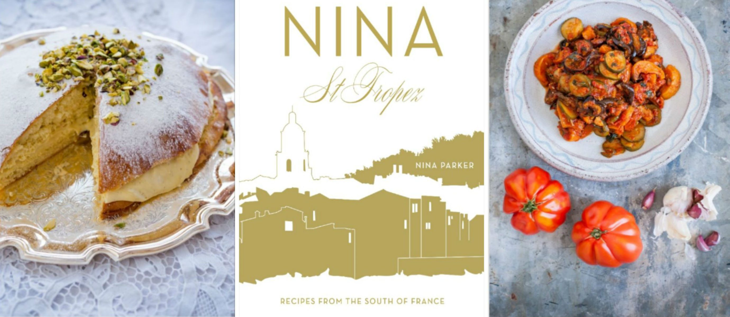 NINA.header