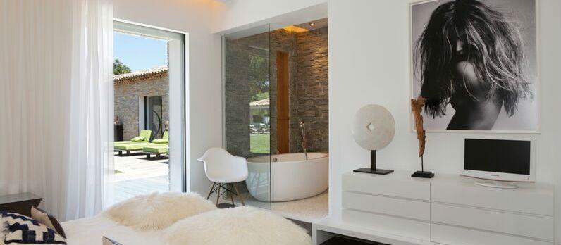 VILLA AMOUR-Bedroom-2