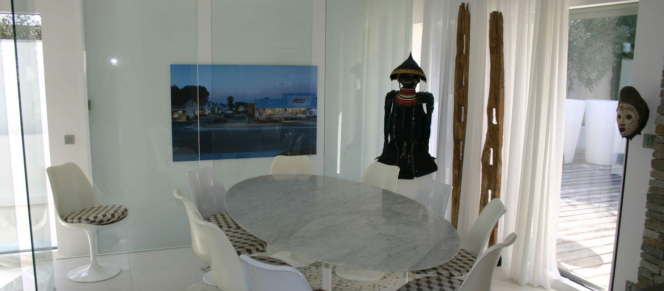 Villa Amour.Dining room resize