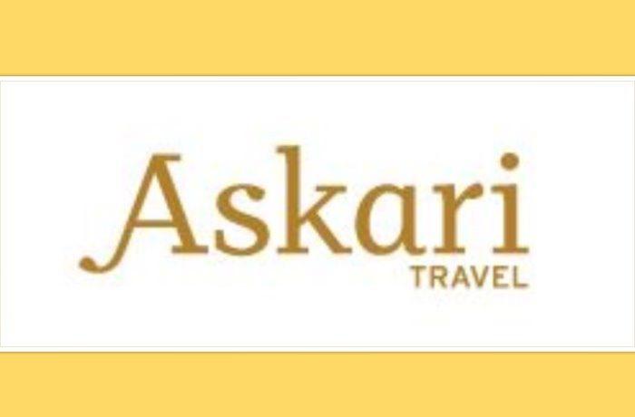 Askari.collage-2016-05-18