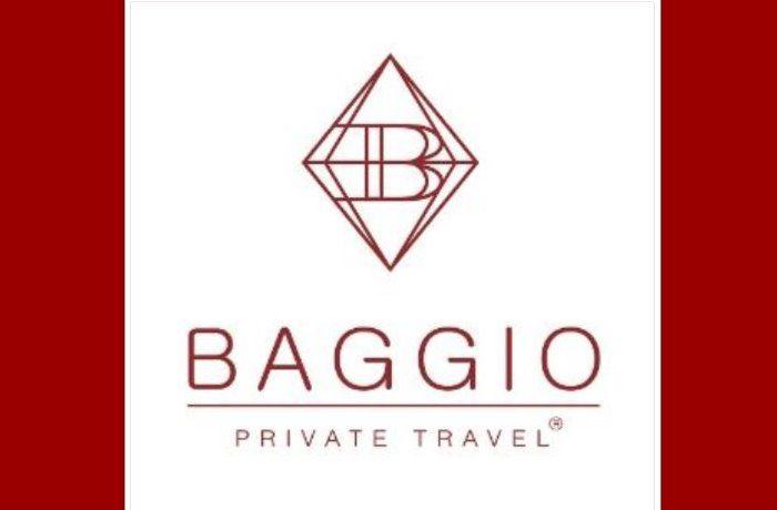 BAGGIO.collage-2016-05-18