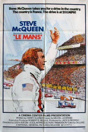 MOVIES. LeMans1971us27x41in650f-800x1200