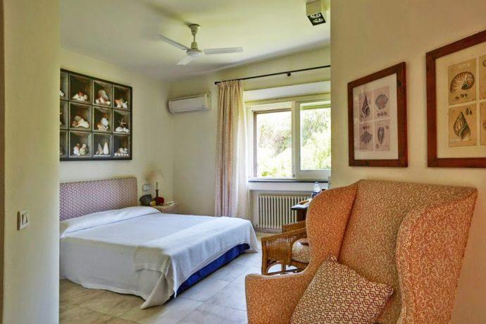 WE. Bedroom_02 (2)