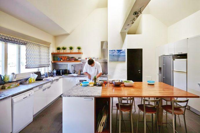 WE. Kitchen_01