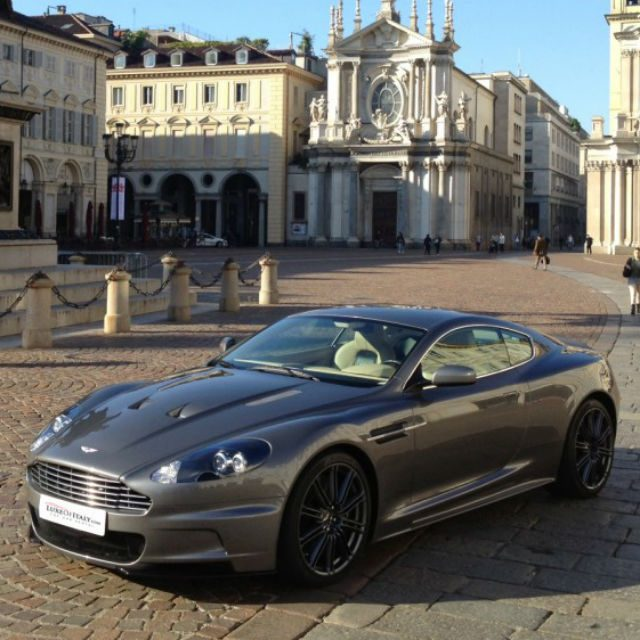 Cars_PRODUCT. Aston-Martin-DBS-1024x768