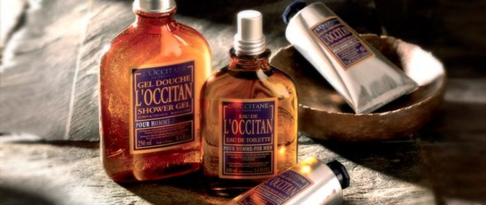 LOCCITANE. MEN_Pt_Fragrances