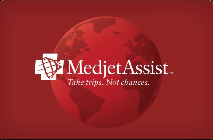 MEDJET. CONCIERGE.Card-PR-Wire-Image-Transparent-Web
