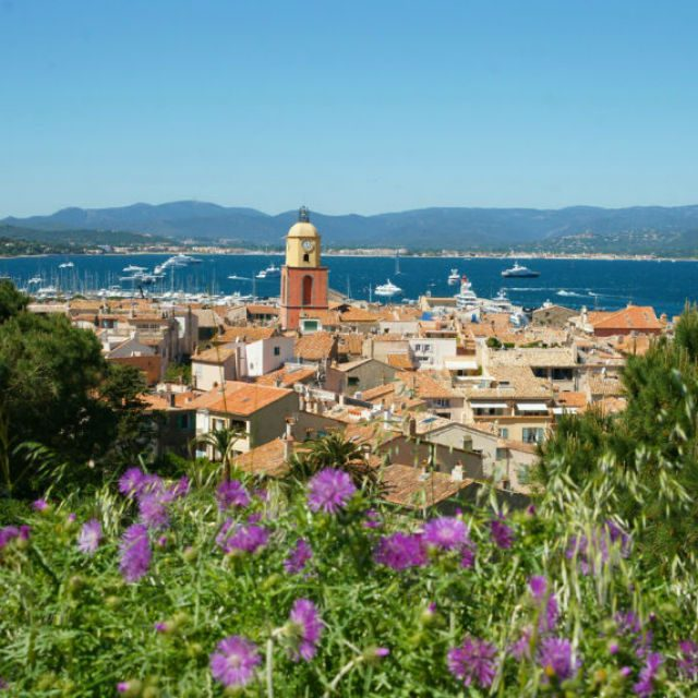 Property-Sales.PRODUCT.ST-TROPEZ