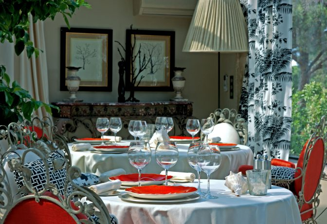 VM_restaurant_C.Larit (4)