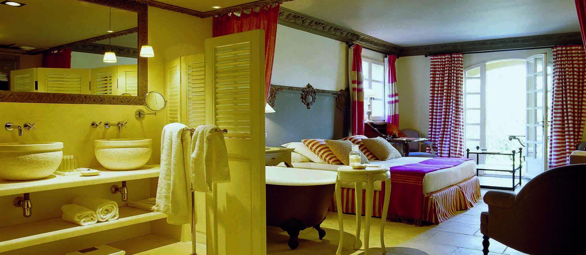 Villa_Marie. MAIN. (16)