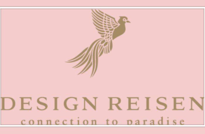 Design Reisen