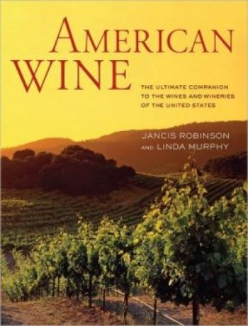 JANCIS. American_wine_cover