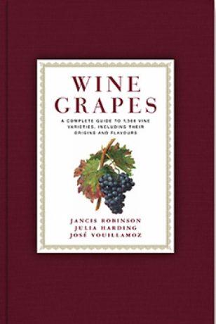 JANCIS. Wine_Grapes