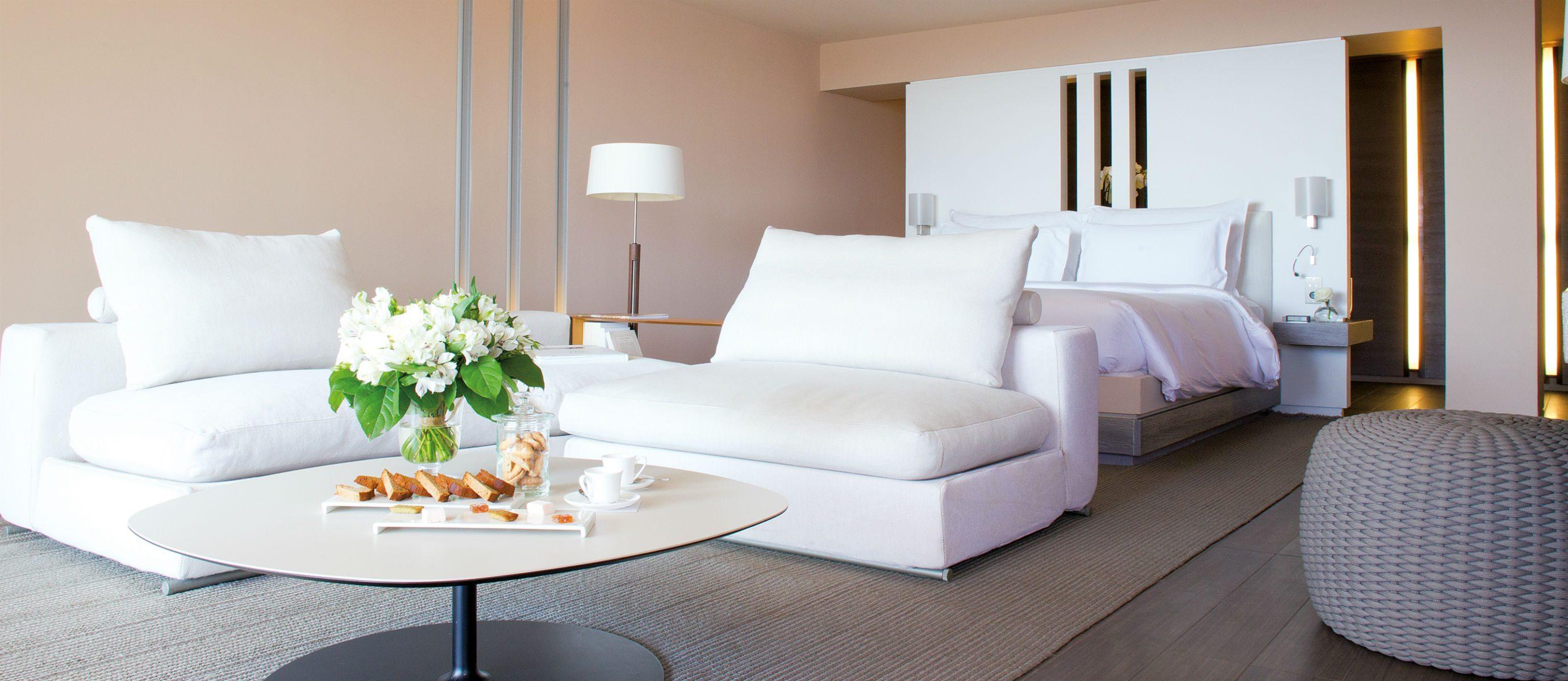 LARESERVE.MAIN.Suite-Deluxe-21-Room