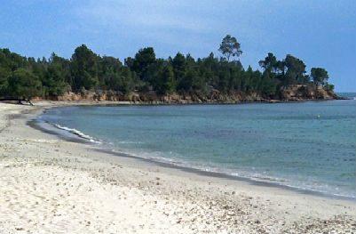 Leoube.beach2