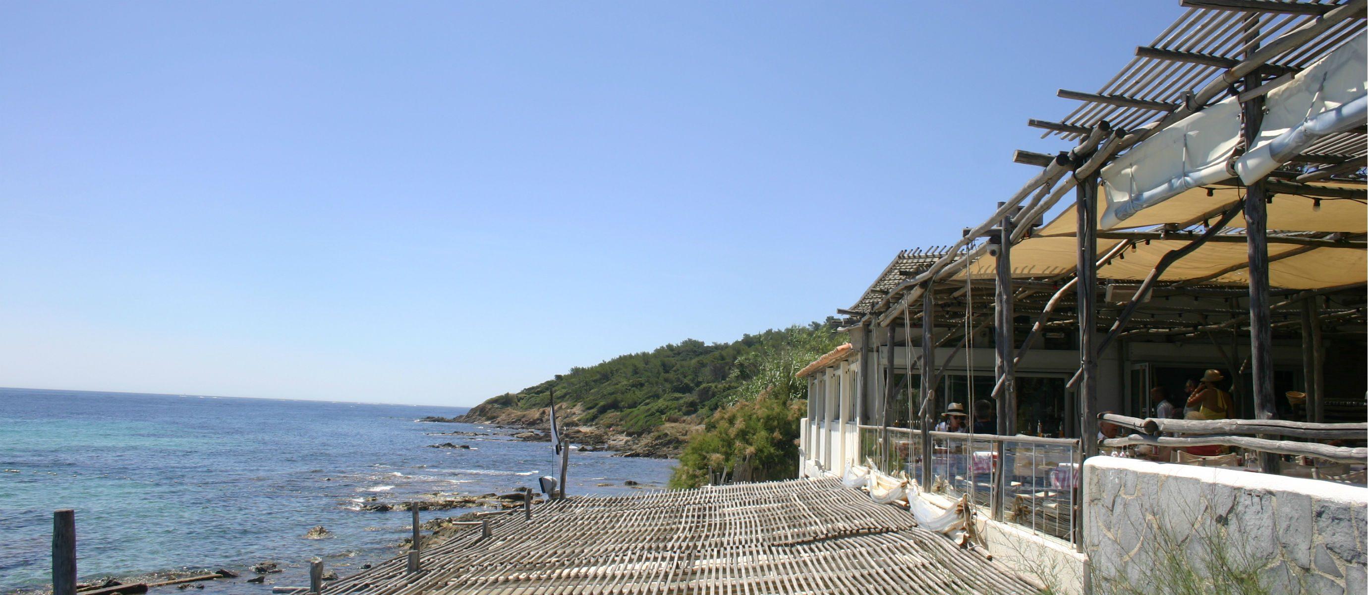 MR. Beach 2. IMG_2422
