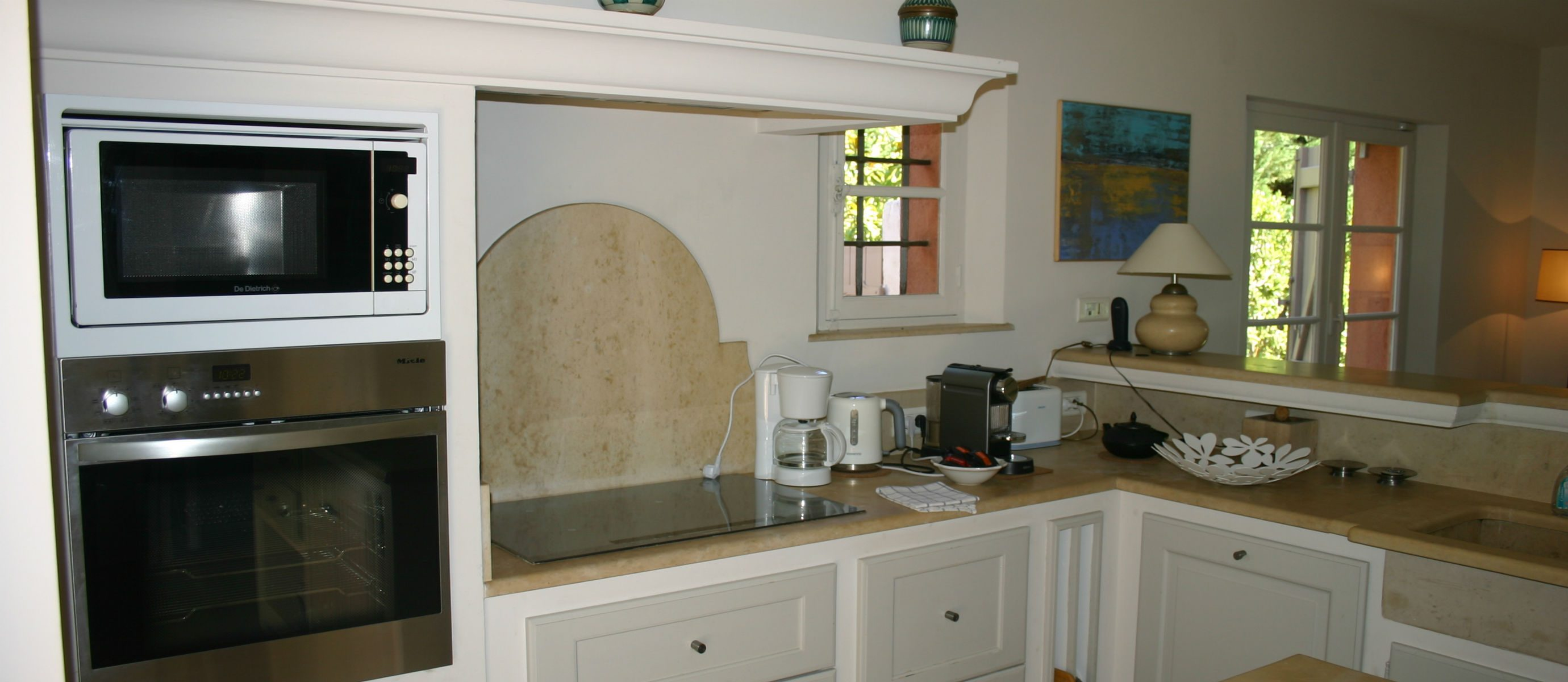 MR. Kitchen. IMG_2394