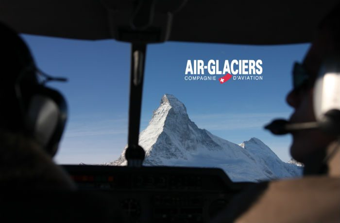 AIR GLACIERS.SIDE5