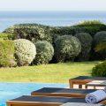 Villa-5.MAIN-La-Reserve-Ramatuelle-By-the-Pool