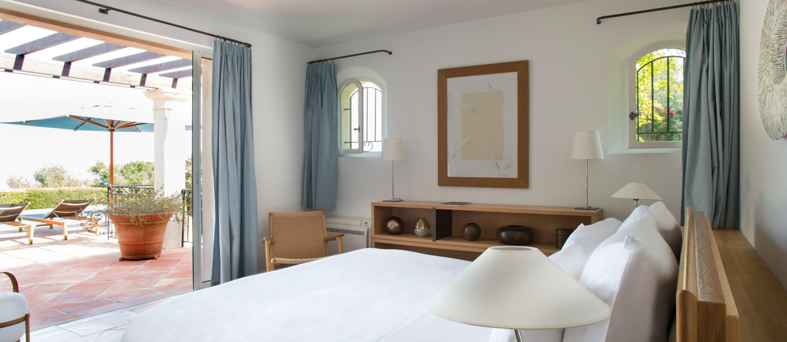 Villa-5.MAIN6-La-Reserve-Ramatuelle-Room-4
