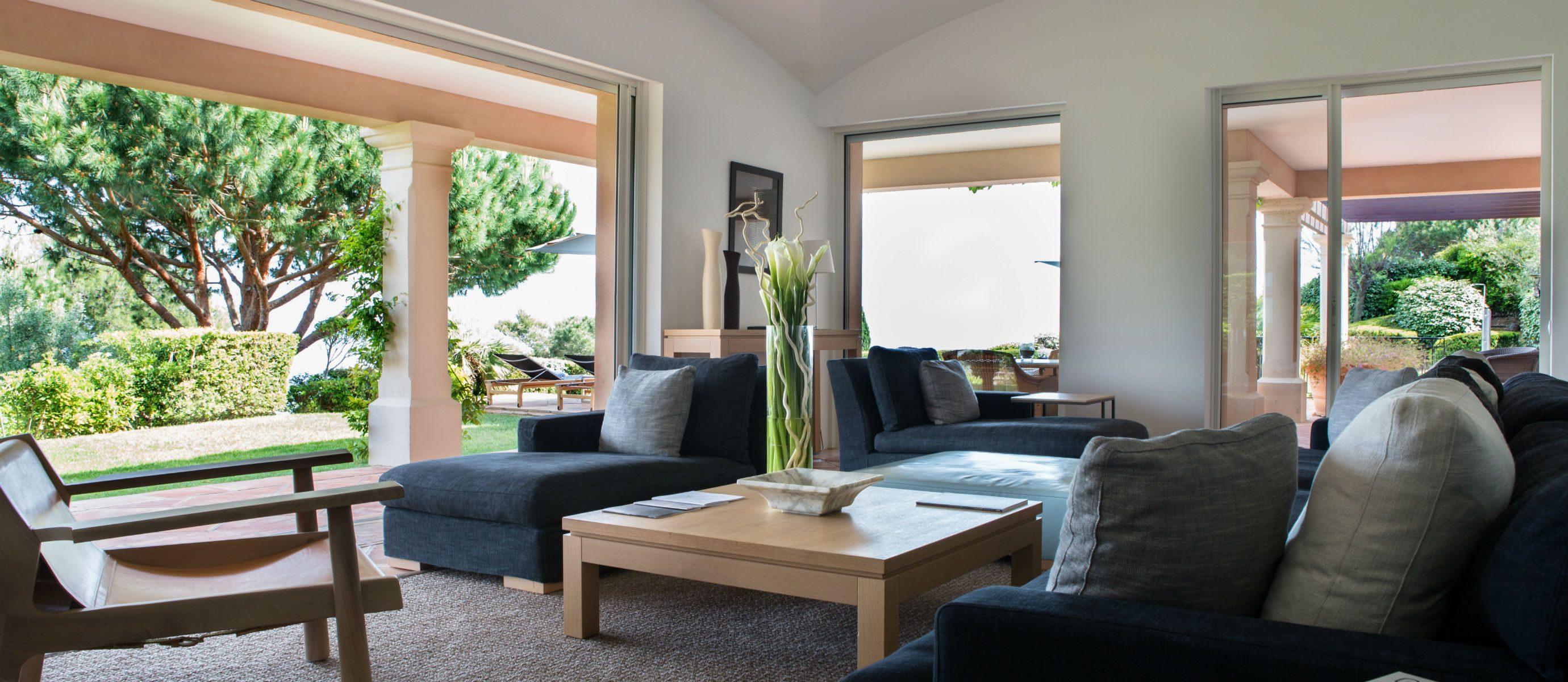 Villa-5.MAIN7-La-Reserve-Ramatuelle-Lounge-1