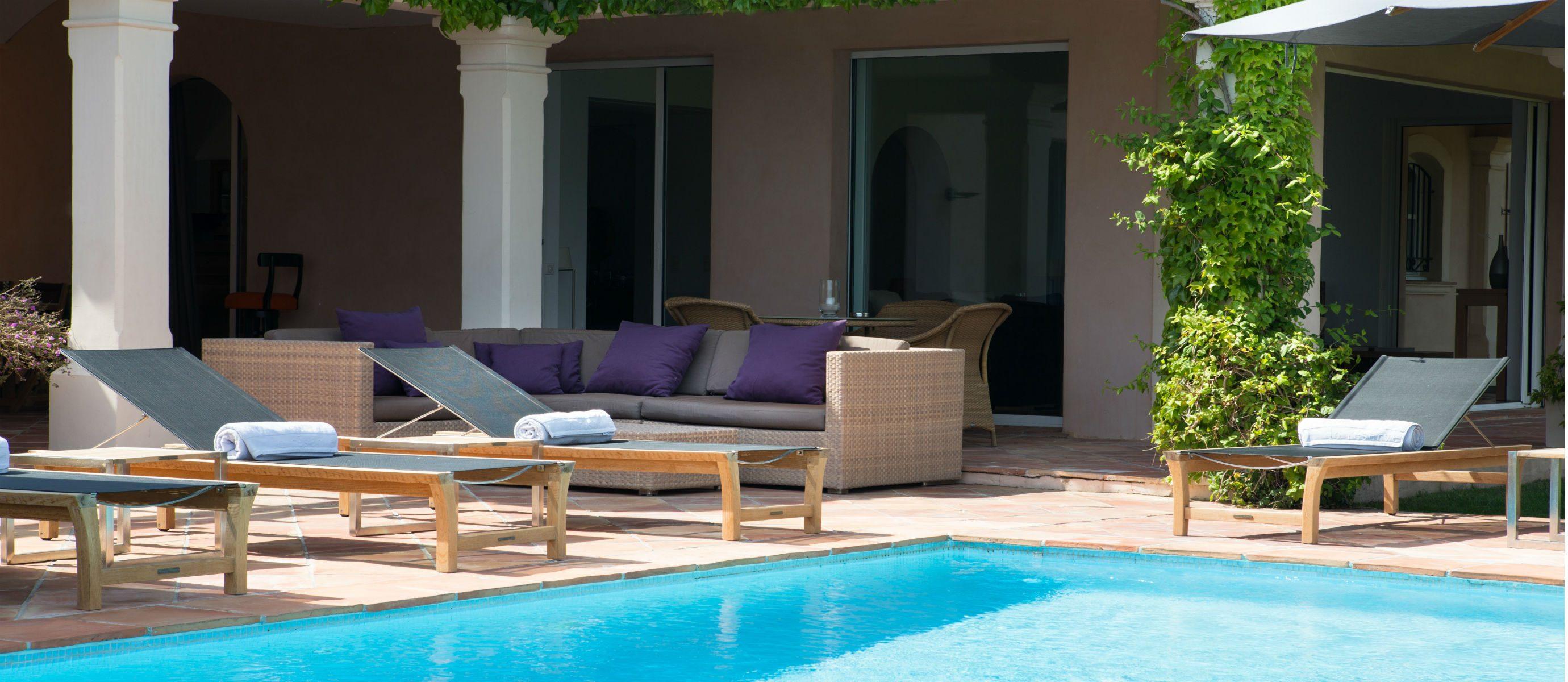 Villa-5.MAIN9-La-Reserve-Ramatuelle-Pool-3