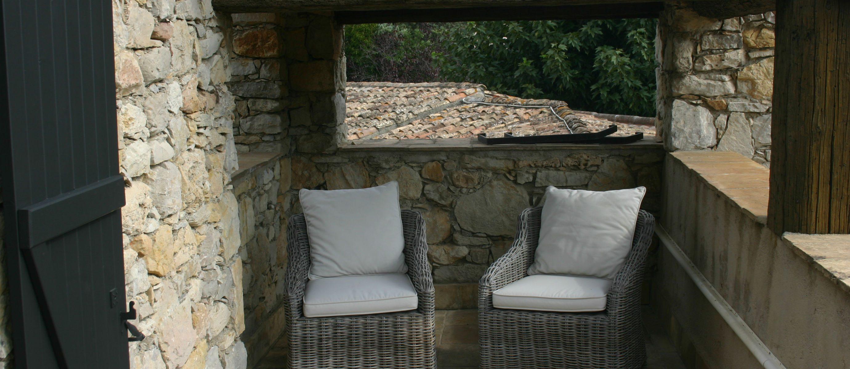 Le jardin des oliviers st tropez luxury for Le jardin de the