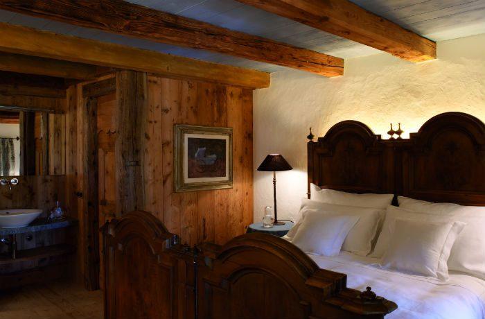 whitedeer-side5-bedroom-laurora-1