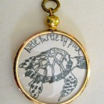 PINK. Locket. IMG_3250turtle-150x150
